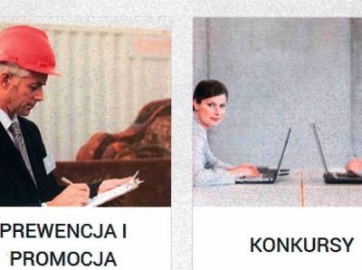 KONKURSY1.jpg