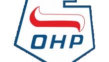 Logo-OHP